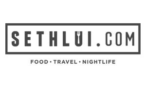 SethLui-Food-Travel-Nightlife