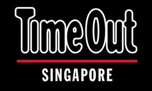 TimeOout-Singapore