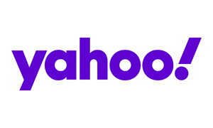 Yahoo Press