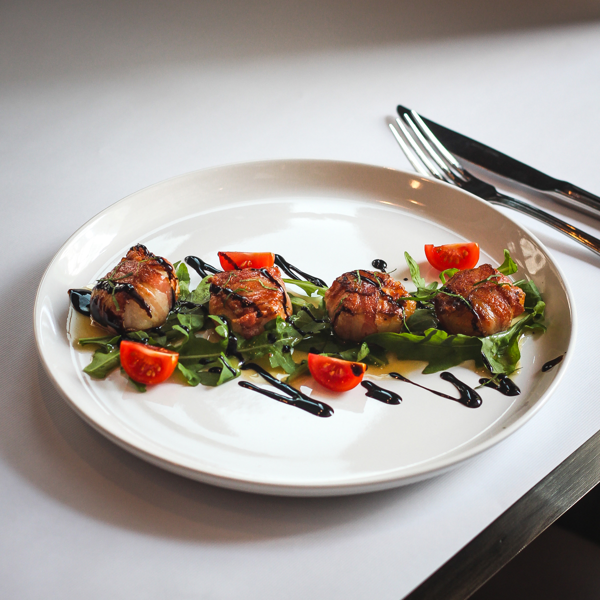 Grilled-Scallops-&-Bacon_Side