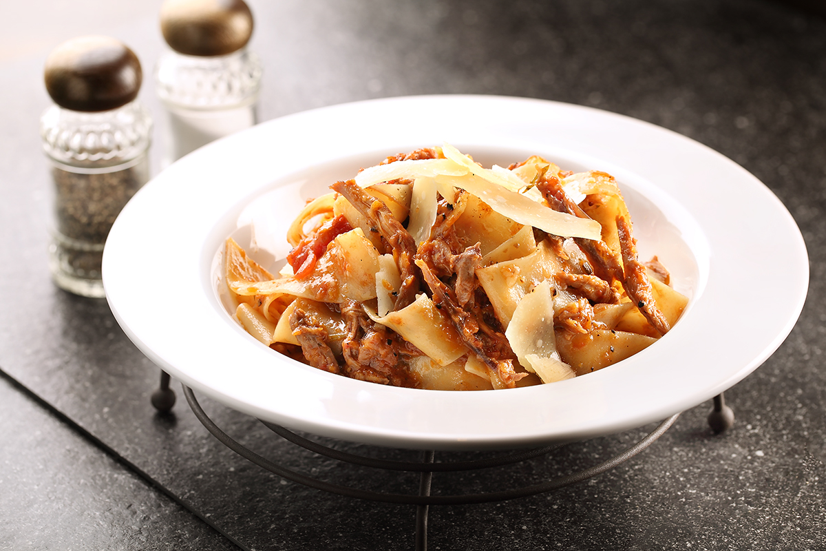 Pappardelle-with-Duck-Ragout