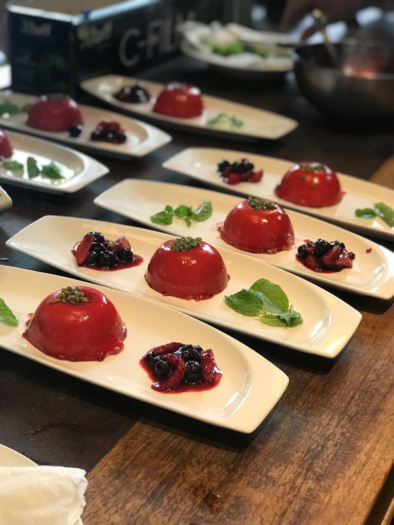 Suntec-Food-(2)